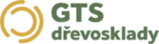 GTS dřevosklady