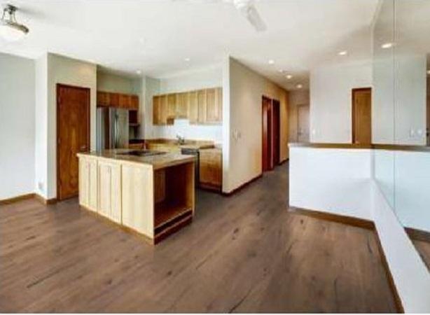 Dřevěná podlaha dub castlevecchio