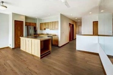 Dřevěné podlahy woodline dub grampains
