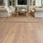Dřevěná podlaha dub rossel