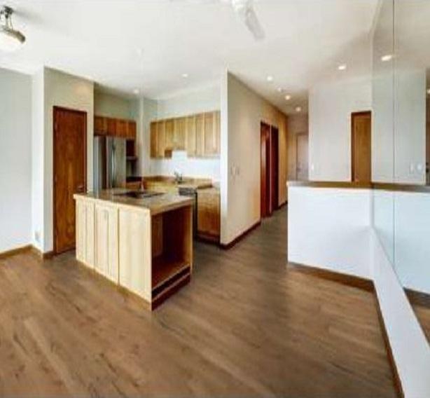 Dřevěná podlaha dub grampains