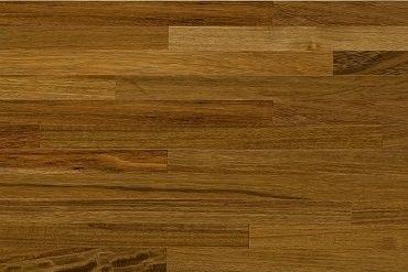 dřevěná podlaha z masivu Ipe av