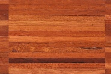 dřevěná podlaha z masivu Merbau av-min