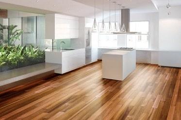 Dřevěné podlahy z masivu Avantgard