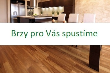 Dřevěné podlahy z masivu