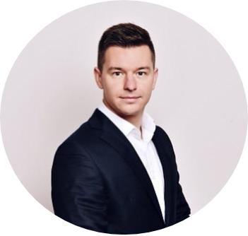 Jan Valenčík