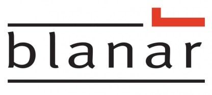 blanar-nabytek_logo-min