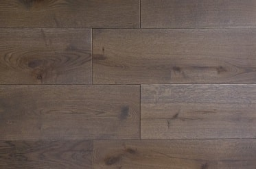 Masivní podlahy Classic Greige