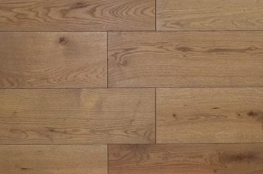 Masivní podlahy Classic Nude